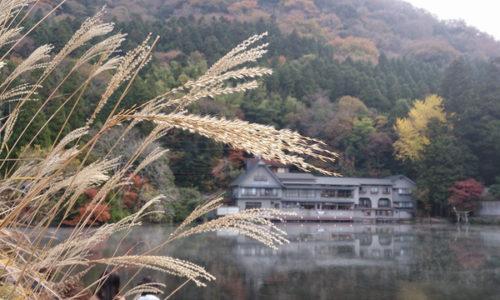 yufuin-kurokawa2