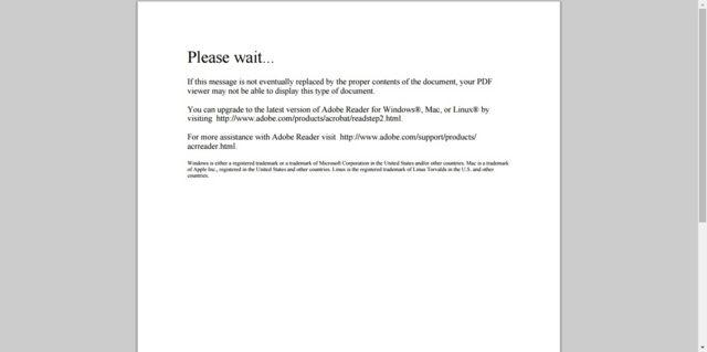 pdf-error