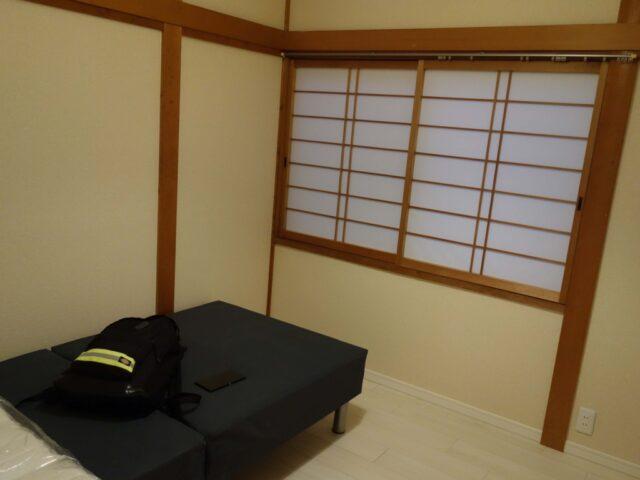 my-room1