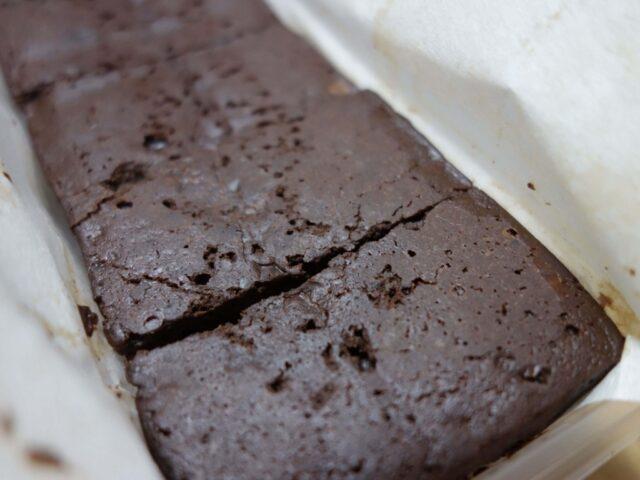 poro-chocolat3