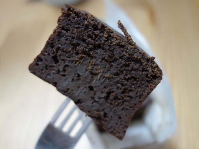 poro-chocolat4