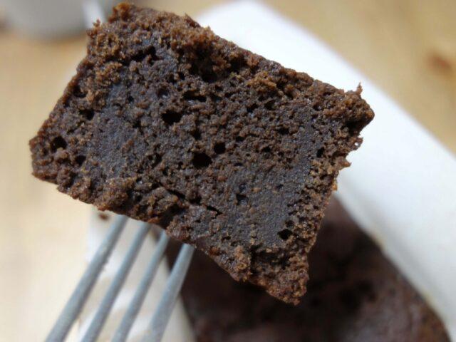 poro-chocolat6