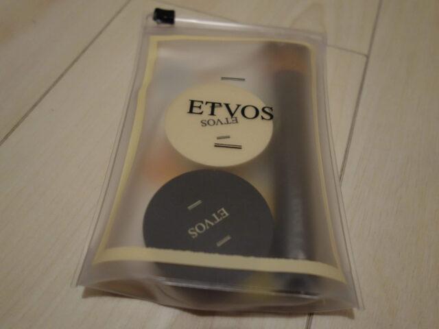 etovos1