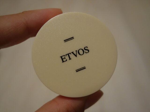 etovos3