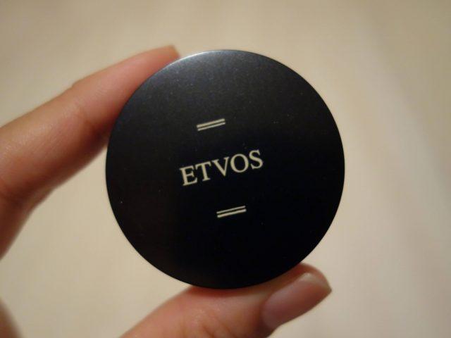 etovos5