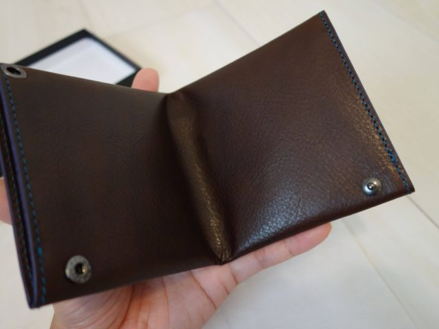 travel-wallet10