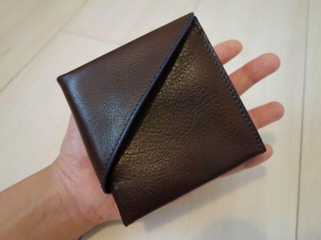 travel-wallet11