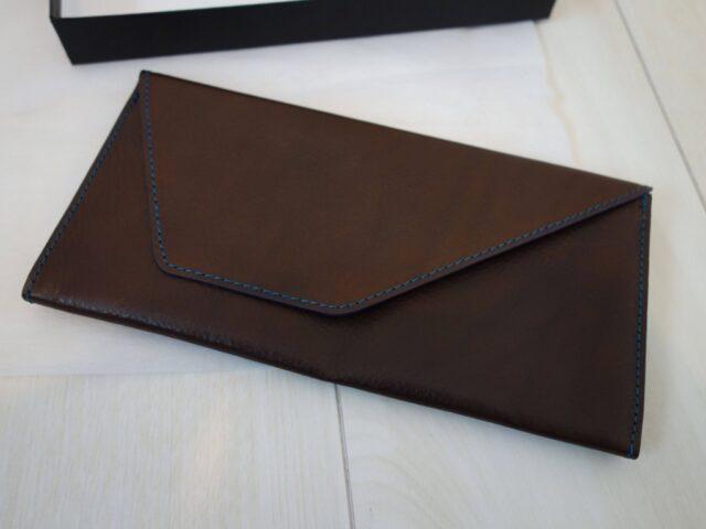 travel-wallet7