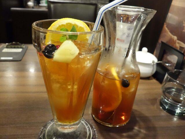 hoshino-coffee5
