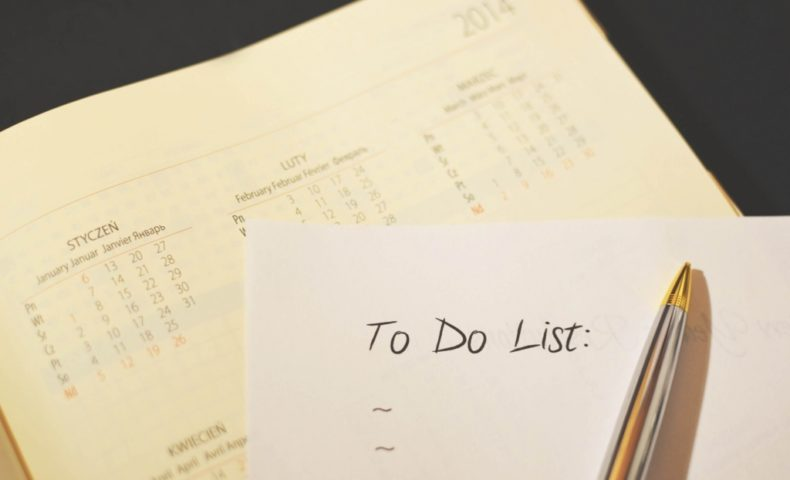 to-do-list-about-working-holiday