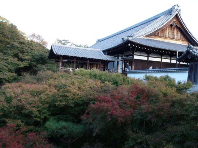 tofukuji3