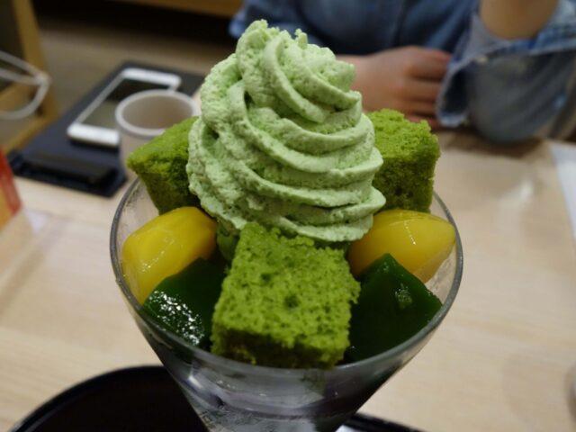tsujiri2