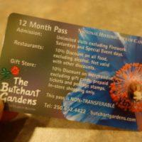 annual-pass-butchart-gardens2