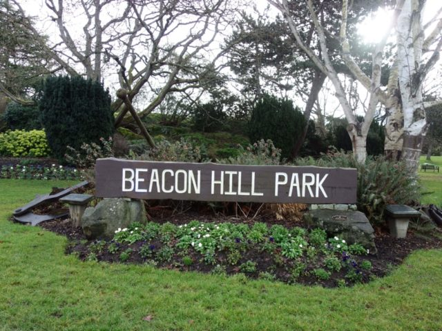 beacon-hill2