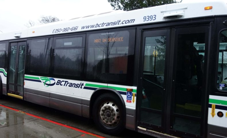 how-to-use-bc-transit-buses1
