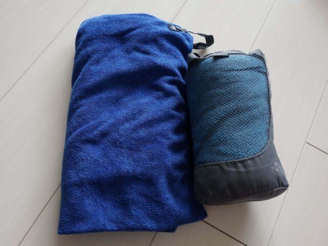 luggage-victoria13