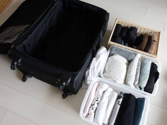 luggage-victoria2