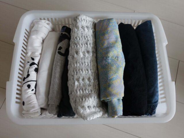 luggage-victoria5