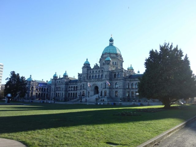 the-parliament-building-of-bc1