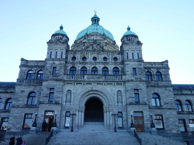 the-parliament-building-of-bc2