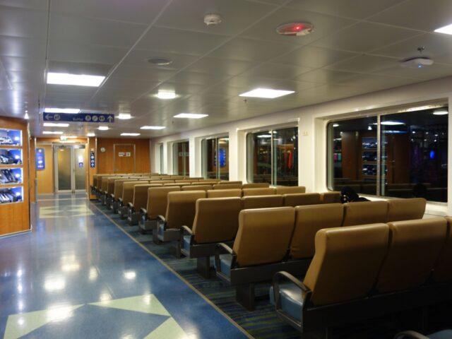 bc-ferry1