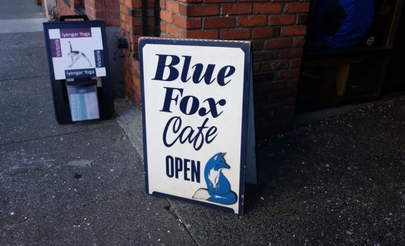 blue-fox-cafe1