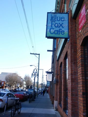 blue-fox-cafe2