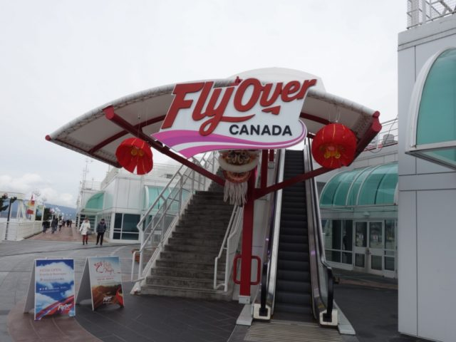 fly-over-canada1