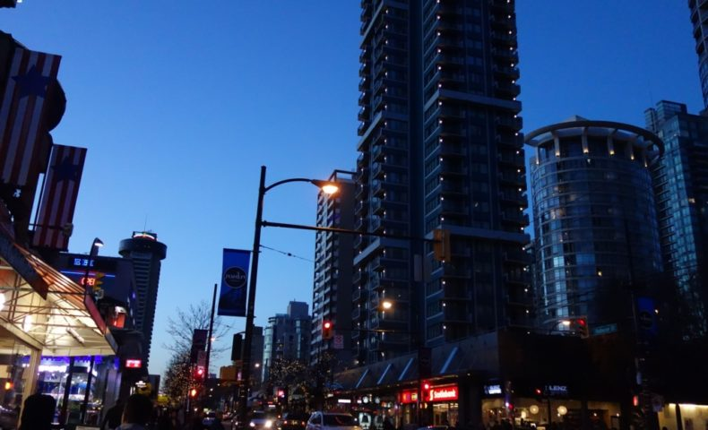 the-urban-city-of-vancouver1
