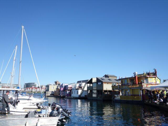 fishermans-wharf2