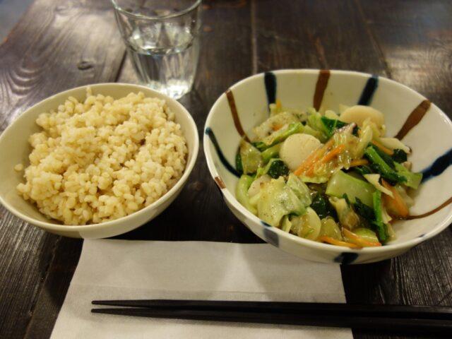 uchida-eatery6