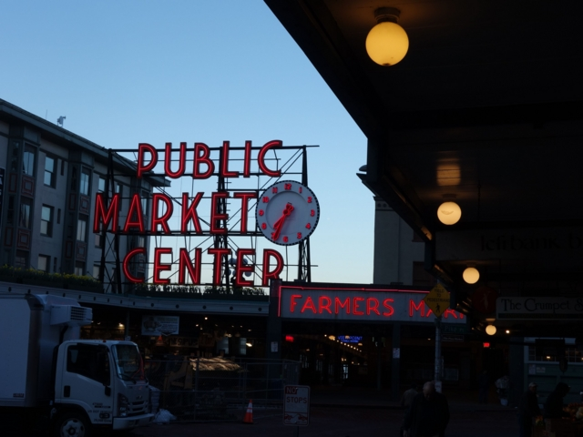 pike-place-market12