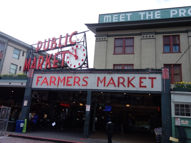 pike-place-market2