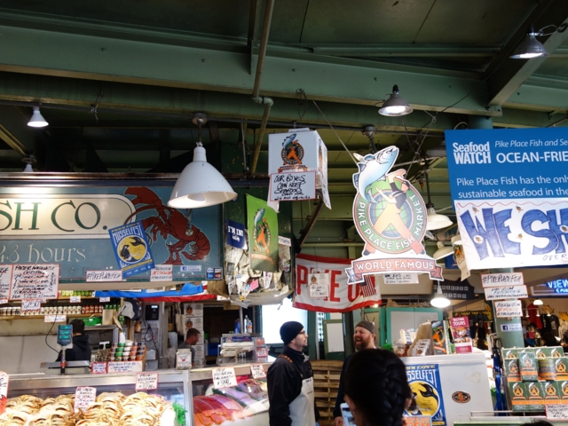 pike-place-market6