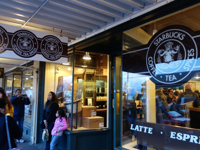 first-starbucks-store2
