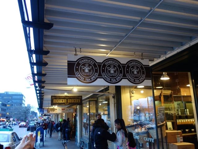 first-starbucks-store3