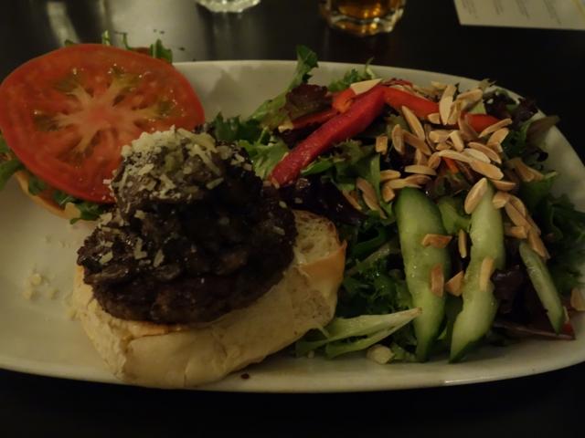 foods-in-victoria2