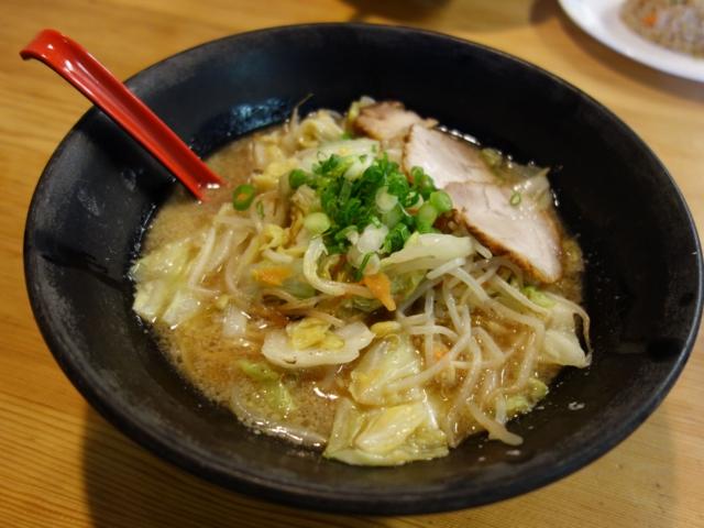 foods-in-victoria3
