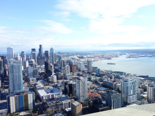 space-needle3
