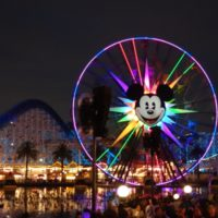 california-disney1