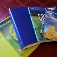 study-at-camosun1