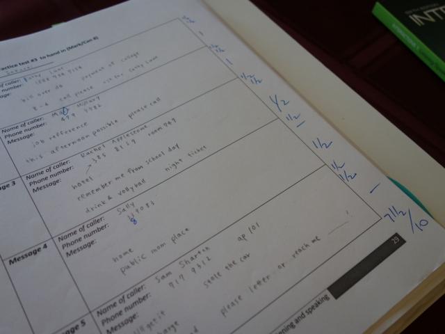 study-at-camosun5