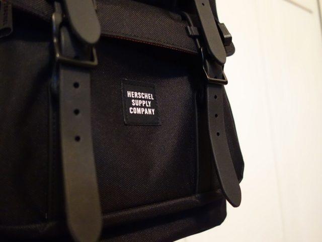 hershel-backpack1
