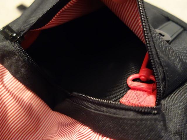 hershel-backpack10