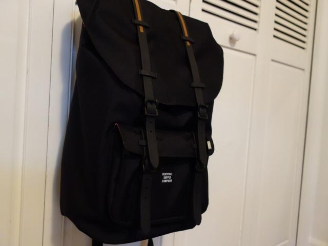 hershel-backpack2