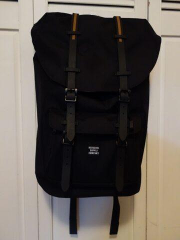 hershel-backpack3