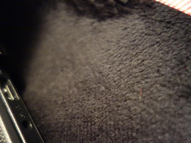 hershel-backpack8