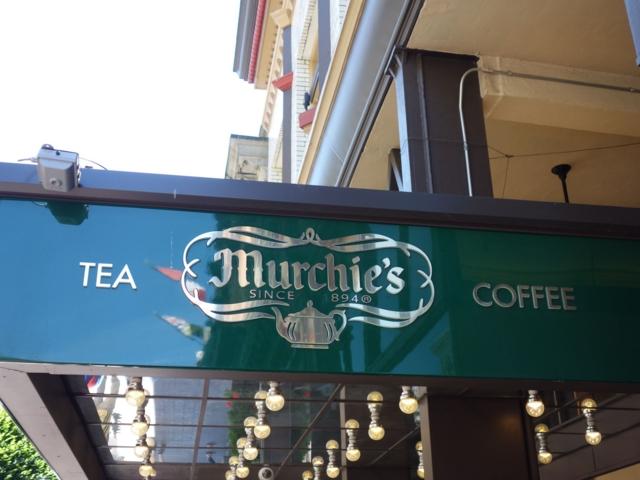 murchies9