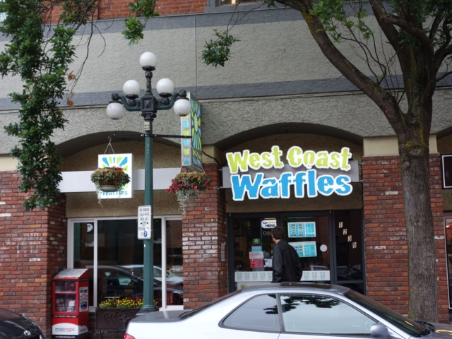 waffles-in-victoria2
