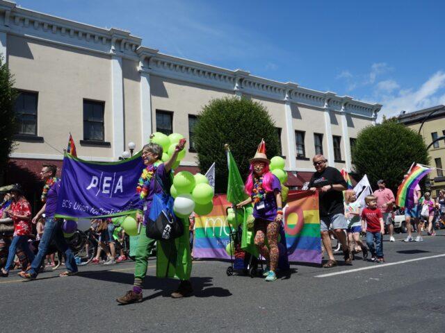 victoria-pride-parade11